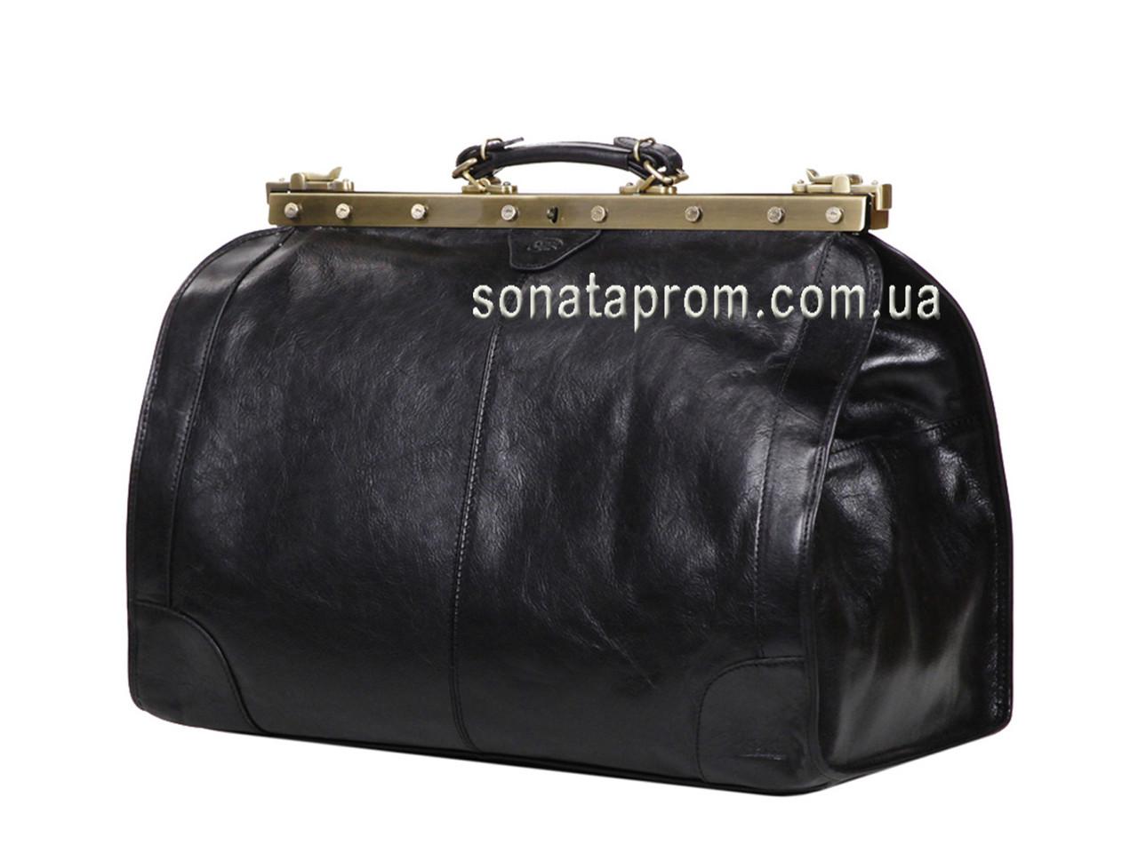 6fc658f0e27f Сумка саквояж Katana 8256 Франция, цена 4 859,10 грн., купить в ...