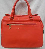 Модная женская сумка., фото 1