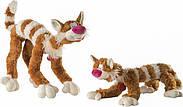 Все прикольные мягкие игрушки на любимый праздник 14 февраля в нашем магазине ФанФарт. Лучший подарок на день влюблённых-это мягкая игрушка для любимого человека.