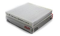 Фильтр салона ACURA MDX HONDA ACCORD 03- CIVIC 06- CR-V 07-   CA1606