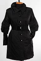 Женская куртка молодежная оптом , фото 1