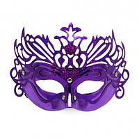 Венецианская маска Изабелла