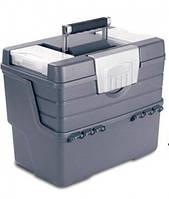 Ящик-органайзер для мастерской большой