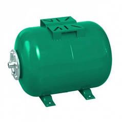 Гидроаккумулятор Forwater 80L покрытый эмалью