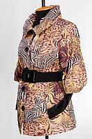 Молодежная курточка оптом , фото 1