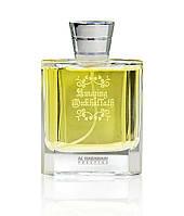 Нишевый парфюм унисекс Al Haramain Amazing Mukhallat 100 мл, фото 1