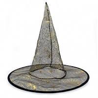 Шляпа Колпак капроновая