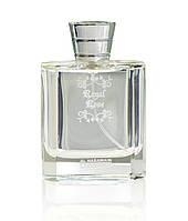 Нишевый парфюм унисекс Al Haramain  Royal Rose  100 мл, фото 1