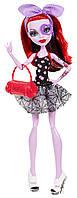 Кукла Monster High Dance Class Operetta Оперетта Танцевальный класс.Доставка из Киева
