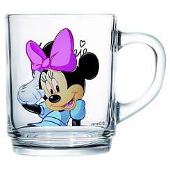 Disney Minnie Colors Детская кружка 250 мл Luminarc L2123