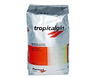 Тропикалгин (Tropicalgin)