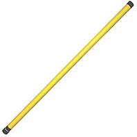 Гимнастическая палка бодибар Body Bar 6 кг