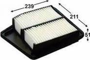 Фильтр воздушный Honda Accord VIII 2,4   A16970