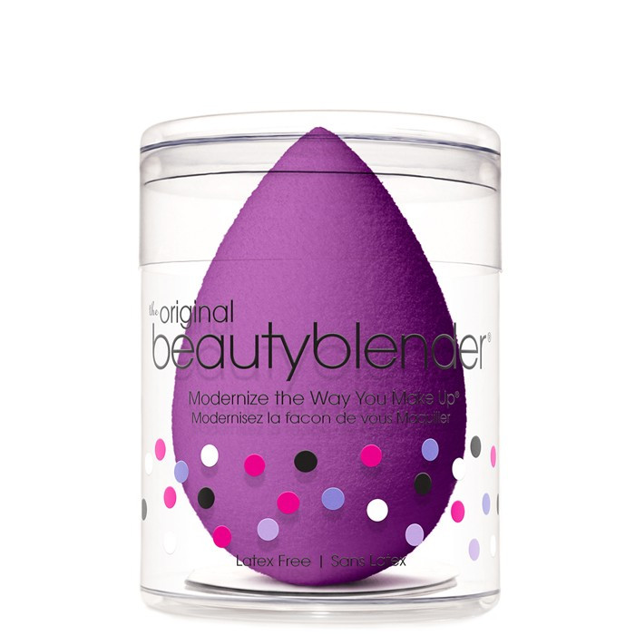 The Beautyblender Royal