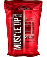 Muscle Up Protein ActivLab, 700 грамм