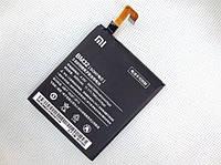 Оригинальный аккумулятор Xiaomi Mi 4