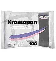 Kromopan 100, Lascod (450g)