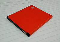 Оригинальный аккумулятор Xiaomi ReDME 2