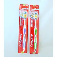 Зубная щетка Colgate Deep Clean
