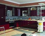 """Набір меблів для кухні """"Софія Люкс"""", фото 3"""