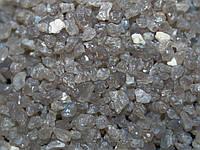 Песок кварцевый фракция 2,0-3,0