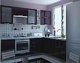 """Набір меблів для кухні """"Софія Люкс"""", фото 4"""