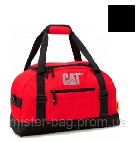 c1a6a833b3b3 Дорожно-спортивная сумка CAT Michael 80023: продажа, цена в Днепре ...