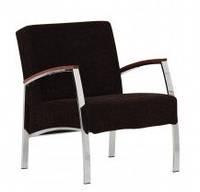 Кресло Incanto / Крісло Incanto
