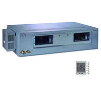 Кондиционер Cooper&Hanter CH-ID18NK/CH-IU18NK Канальный тип Inverter