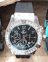 Часы женские Hublot 266s