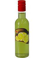Сироп Лимонный 900 мл
