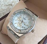 Часы женские Hublot 268