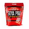 Soja Pro Activlab, 2000 грамм
