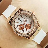 Часы женские Hublot 269