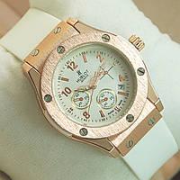 Часы женские Hublot 270