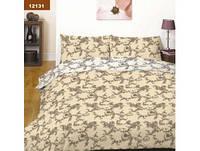 Комплекты постельного белья семейные, ТМ Вилюта, ткань ранфорс-платинум