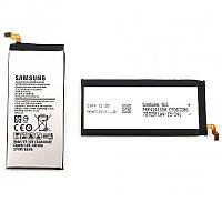 Оригинальный аккумулятор Samsung A5