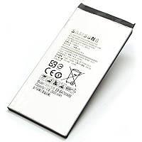 Оригинальный аккумулятор Samsung A7