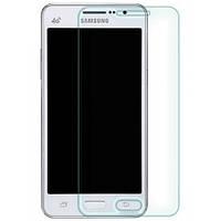 Защитное стекло на Samsung Grand Prime G530 (3-х слойное) *1486