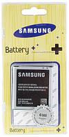 Оригинальный аккумулятор Samsung G360H Galaxy Core Prime