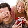 Які подарунки люблять чоловіки