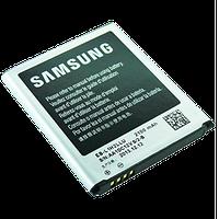 Оригинальный аккумулятор Samsung i9260 Galaxy Premier