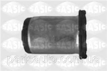 Подушка балки  AR Втулка, балка моста SASIC 4001567. Renault Laguna