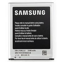 Оригинальный аккумулятор Samsung i9300 Galaxy S3