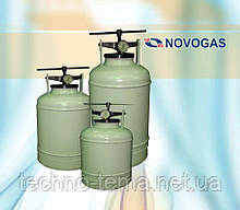 Автоклав бытовой для консервов Беларусь 30 л на 10 литровых банок