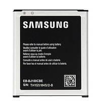 Оригинальный аккумулятор Samsung  J100H Galaxy J1