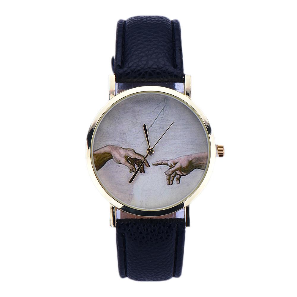Кварцевые наручные часы Bild Hand