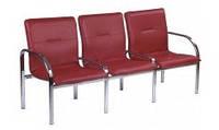 Кресло Staff-3 / Крісло Staff-3