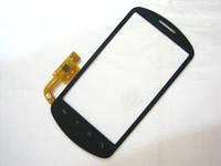 Touchscreen (Sensor) Huawei U8800