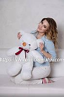 Плюшевый мишка Рафаэль 80 см